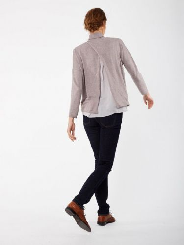30% off Thought Clothing Jamesplace Organic Jumper 3826